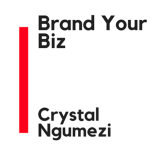 cropped-brand-your-biz-logo.png